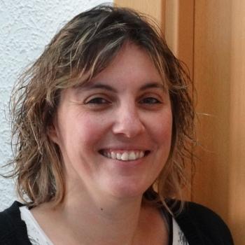 Mireia Ochoa Mallofré