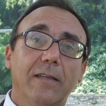 Pere Marquès Graells