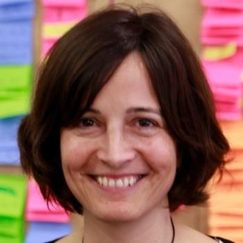Erika  Constantino Aguilella
