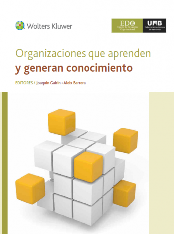 Learning Organisations and Organisational Knowledge Creation