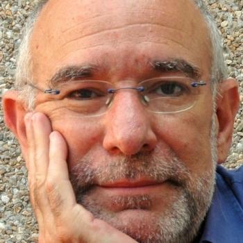 Jordi López Camps