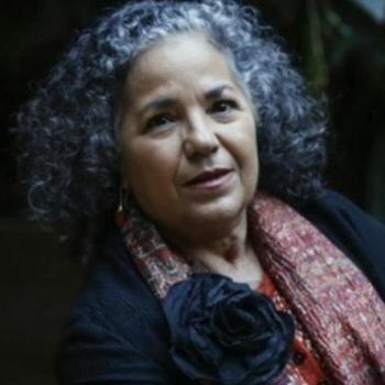 Laura Rosillo Cascante