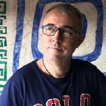 Xavi  Mas Garcia
