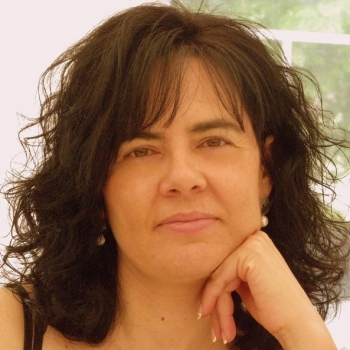 Isabel del Arco Bravo
