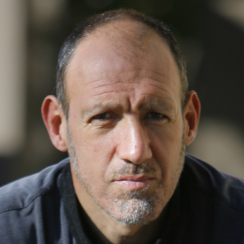 Javier Martínez Aldanondo
