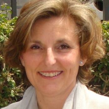 Mercedes  Catalán Ledesma-Ramos