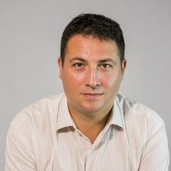 Pablo  Lara-Navarra
