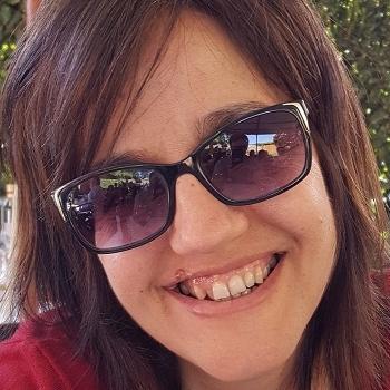 Pilar Saura Agel