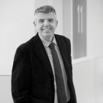 Oscar Dalmau Ibañez