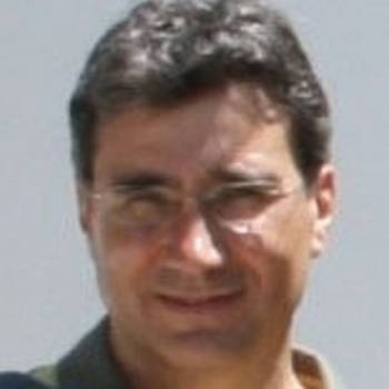 José Manuel  Trejo Menayo