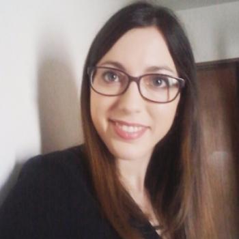 Sheila  García-Martín