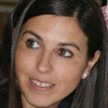 Ruth  Cañón Rodríguez