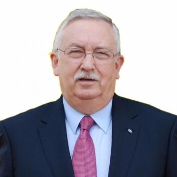Antoni  Arasanz