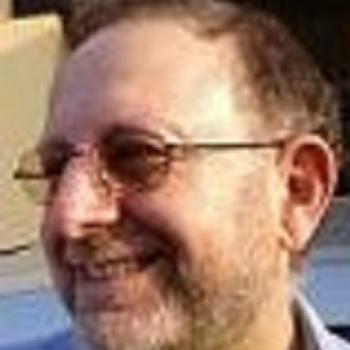Ramón  Pérez Pérez