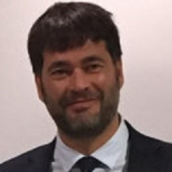 Juan Manuel  Trujillo Torres