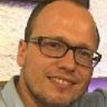 Juan J.  Leiva Olivencia
