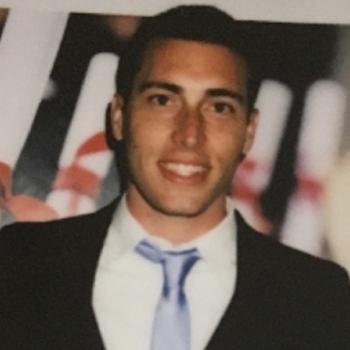 José María  Romero Rodríguez