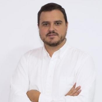 Arturo  Fuentes Cabrera