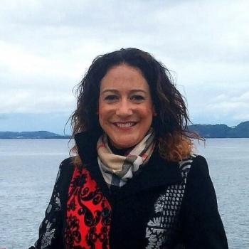 Rebeca  Soler Costa