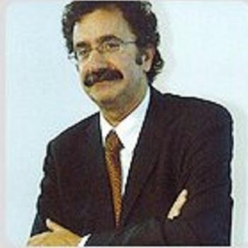 Ángel L.  Arbonies Ortiz