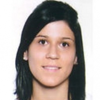 Ana M.  Castaño