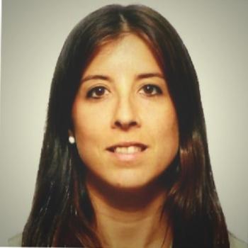 Vanessa  Pleguezuelos Hernández