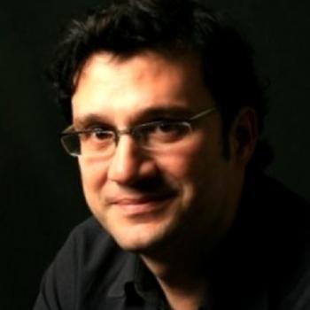 Antonio L.  García-Izquierdo
