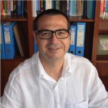 Joaquim Carbonell Ferret de Querol