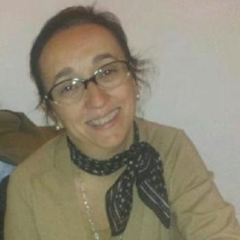 Magda Vila