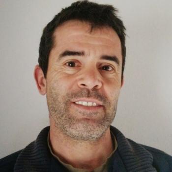 Antonio  Campos Soto