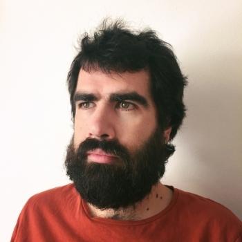 Àlex  Hinojo Sánchez