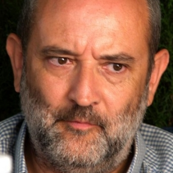 Carlos Mª  Suso Llamas