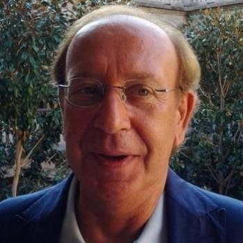Paulino Carnicero
