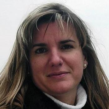 Maria del Mar Duran