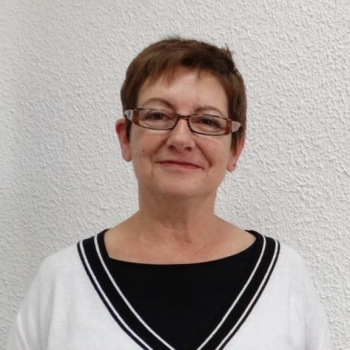 Maria José Besó Utrera