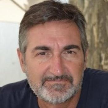 Manel Muntada Colell
