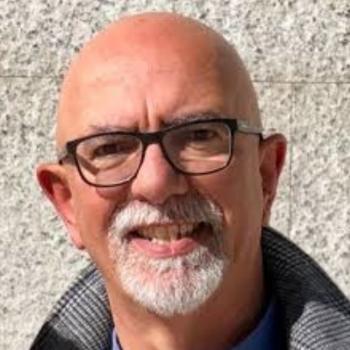 Enrique Sacanell