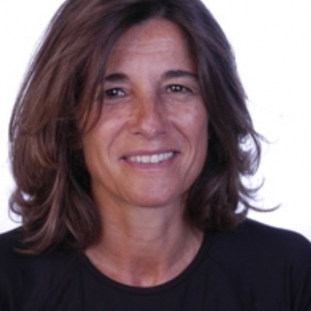 Gracia Vara