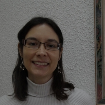 Elisabet Campos Hernàndez