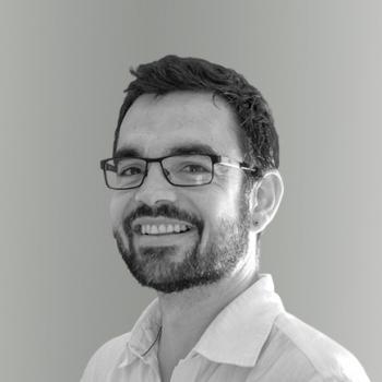 Daniel Terrin Costa