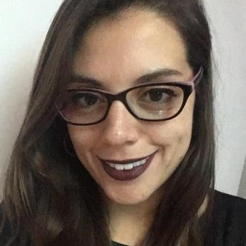 Nicole  Uuquhart Ceriani