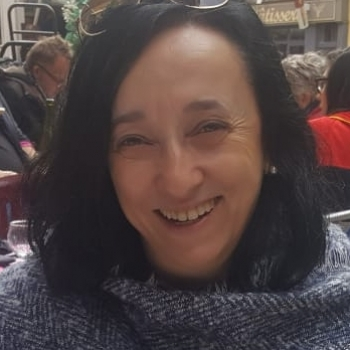 Magdalena  Vila Figareda