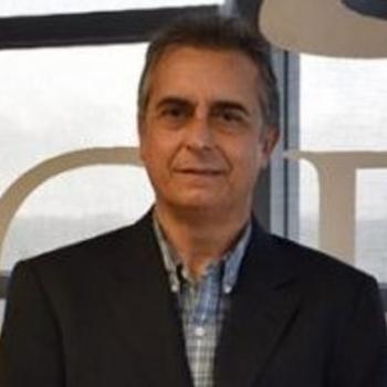 Mario  Martín Bris