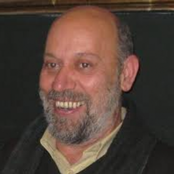 José Antonio Latorre Galicia
