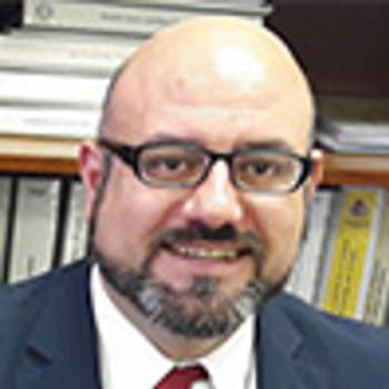 José Manuel Argilés Marín