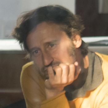Jesús Cartañà
