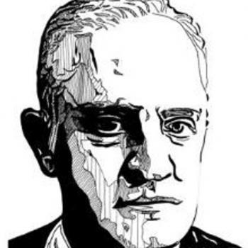 Jesús  Martínez Marín