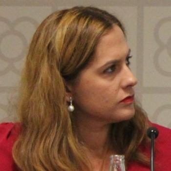 Nekane Navarro Rodríguez