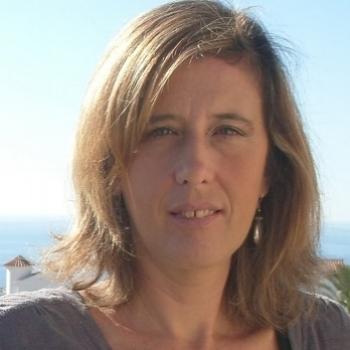 Marta Torán Lorente