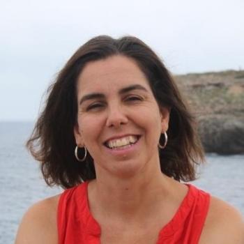 Diana Prieto Pérez